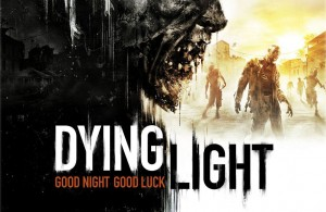 Dying-Light-a
