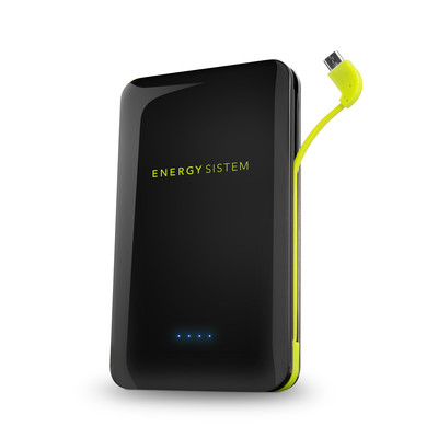 Energy-System-Extra-Battery-1000