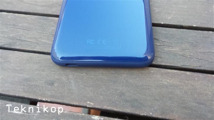 HTC-Desire-610-Analisis-1