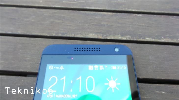 HTC-Desire-610-Analisis-10