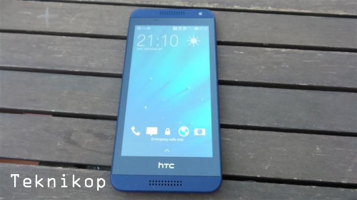 HTC-Desire-610-Analisis-11