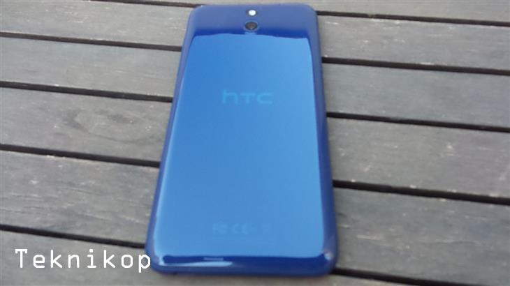 HTC-Desire-610-Analisis-2