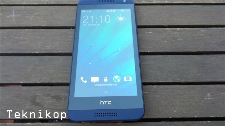 HTC-Desire-610-Analisis-9