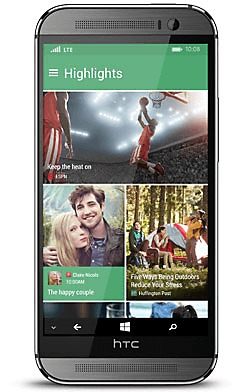 HTC-one-m8-for-windows-4