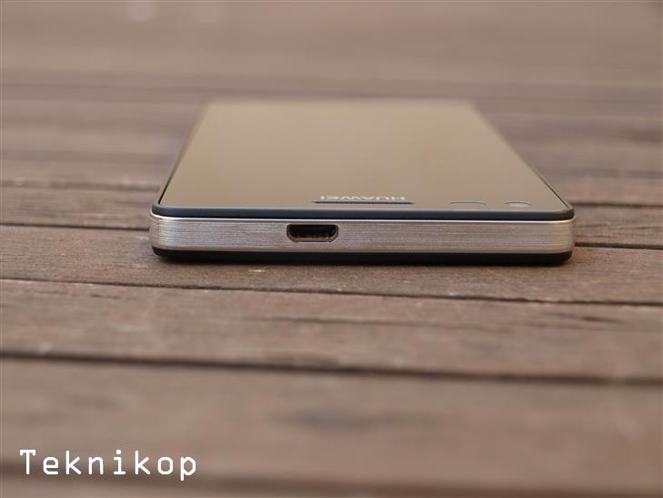Huawei-Ascend-G6-Review-10