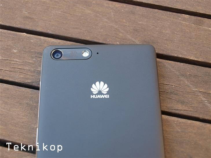 Huawei-Ascend-G6-Review-13