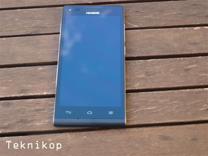 Huawei-Ascend-G6-Review-4