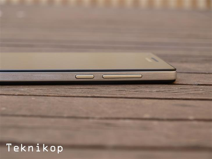 Huawei-Ascend-G6-Review-9