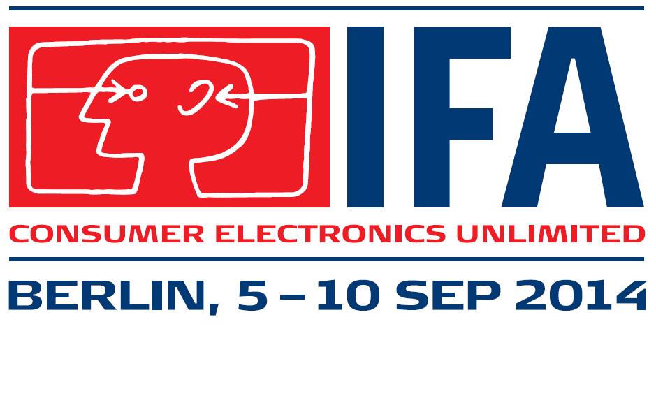 IFA-2014-logo