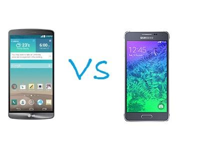 LG-G3-VS-Galaxy-Alpha