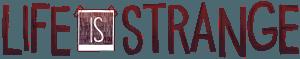 LifeisStrange_Logo_11.08.2014_01