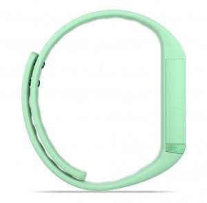 Liquid_Leap_Aquamarine_Green-3-300x294