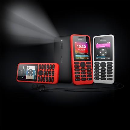 Nokia-130_2