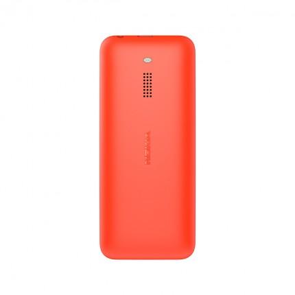 Nokia-130_4
