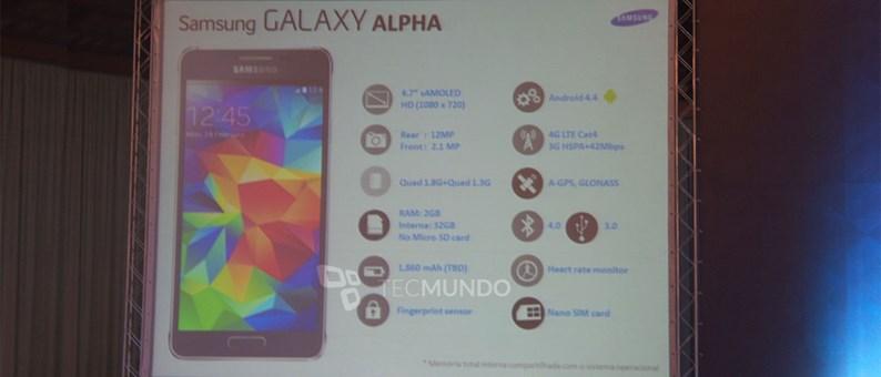 Samsung-Galaxy-Alpha-filtracion-spects