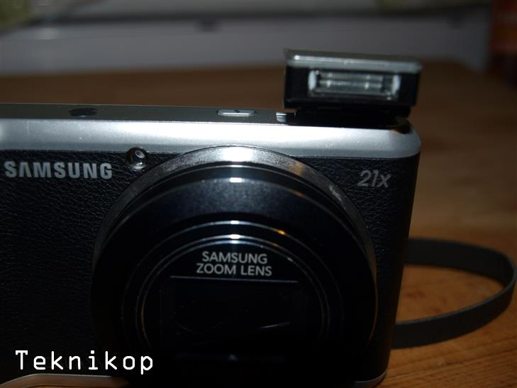 Samsung-Galaxy-Camera-2-4
