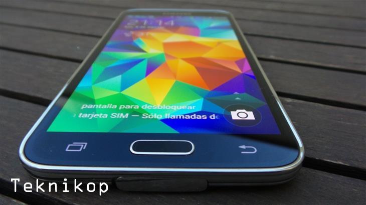 Samsung-Galaxy-S5-Analisis-10
