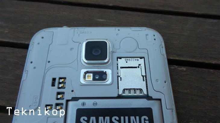 Samsung-Galaxy-S5-Analisis-12
