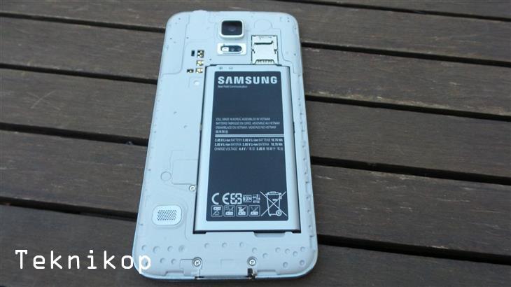 Samsung-Galaxy-S5-Analisis-13