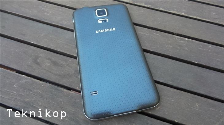 Samsung-Galaxy-S5-Analisis-3