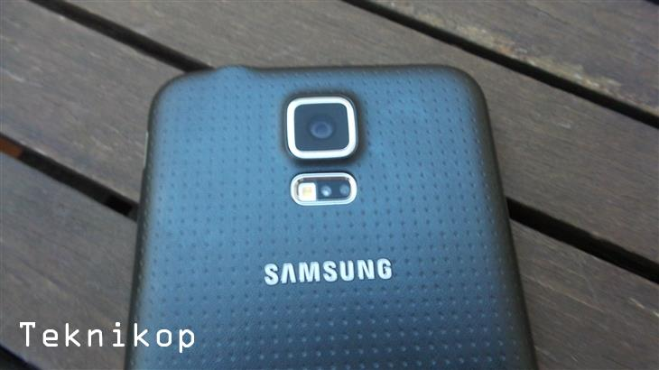 Samsung-Galaxy-S5-Analisis-4
