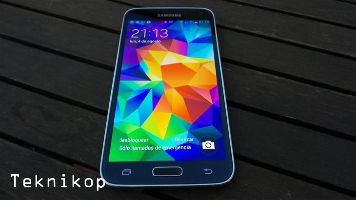 Samsung-Galaxy-S5-Analisis-5