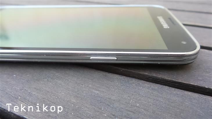 Samsung-Galaxy-S5-Analisis-7
