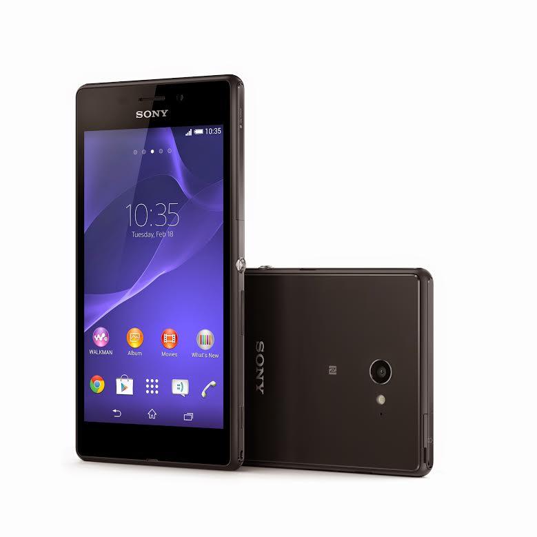 Sony-Xperia-M2-Aqua-3