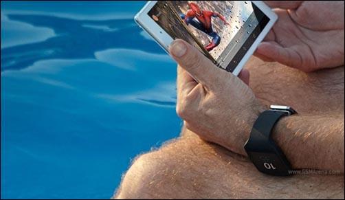 Sony-Xperia-Z3-Tablet-Compact-filtracion