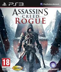 assassins-creed-rogue-201485171531_1