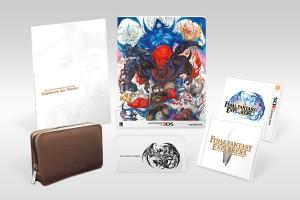 final-fantasy-explorers-edicion-coleccionista