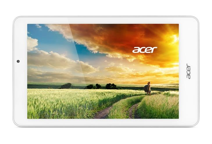 Acer-Iconia-8W-render-2