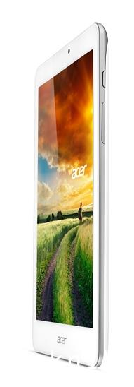 Acer-Iconia-8W-render-4