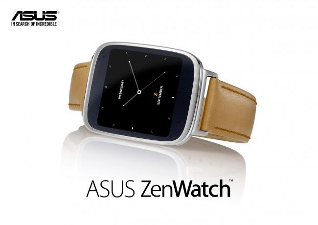 Asus-ZenWatch-Render-3