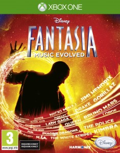 Fantasia_XBOXONE_ESP-POR_2D