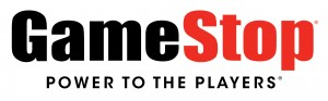 GameStopLogo_BlackRed