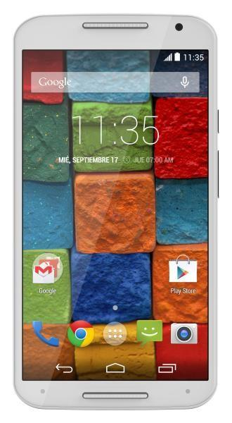 Motorola-Moto-X-2