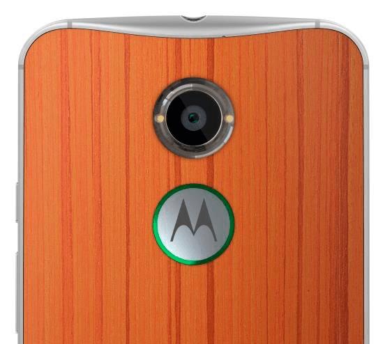 Motorola-Moto-X-3