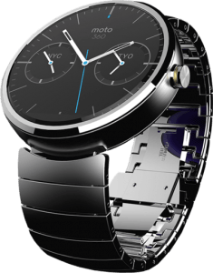 Motorola-moto-360-render-3
