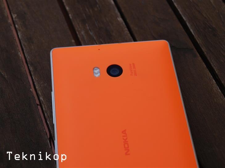 Nokia-Lumia-930-review-11