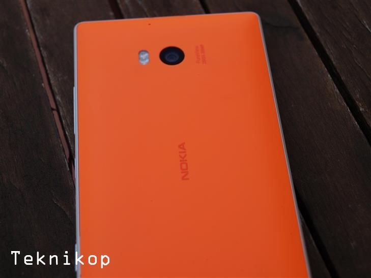 Nokia-Lumia-930-review-12