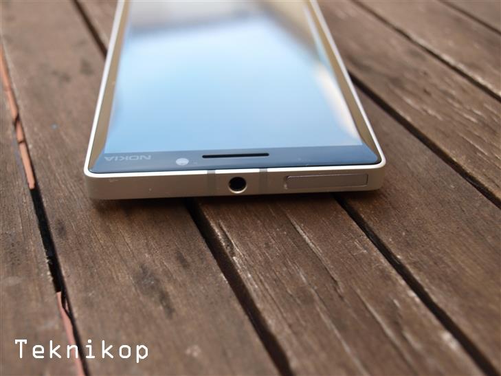 Nokia-Lumia-930-review-4