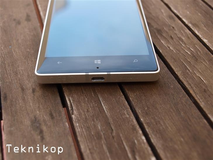 Nokia-Lumia-930-review-7