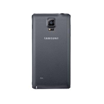 Samsung-Galaxy-Note-4-render-6