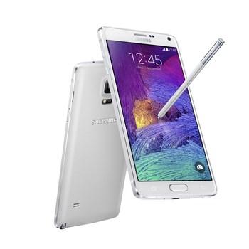 Samsung-Galaxy-Note-4-render-8