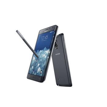Samsung-Galaxy-Note-Edge-render-3