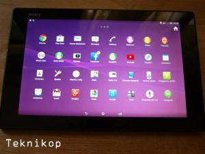 Sony-Xperia-Tablet-Z2-review-9