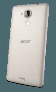 Z500_Silver_back-184x300
