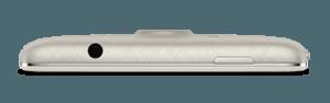 Z500_Silver_top-300x94