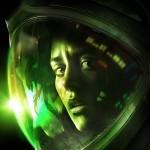 alien_isolation_boxart